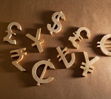 Reksa Dana Emco Pasar Uang Berkembang